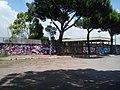 Graffiti in Rome - panoramio (133).jpg