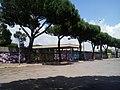 Graffiti in Rome - panoramio (134).jpg