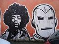 Graffiti nel quartiere Ostiense 46.JPG