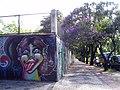 Graffitis & Calçada (5728385448).jpg