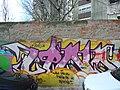 Grafiti Pinar Chamartín 6.JPG