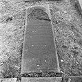 Grafzerk - 's-Gravenhage - 20085685 - RCE.jpg