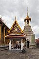 Gran Palacio, Bangkok, Tailandia, 2013-08-22, DD 54.jpg