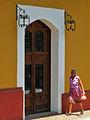 Granada1 (4530334906).jpg