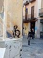 Granada (26089988865).jpg