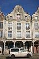 Grand' Place n°72.jpg