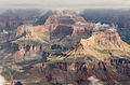 Grand Canyon Mather Point 2013.jpg