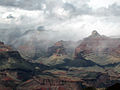Grand Canyon National Park Clouds and rain come.jpg