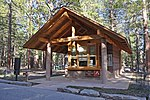 Grand Canyon North Rim Campground Registration Office 0097.jpg