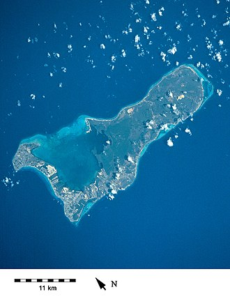 Grand Cayman NASA.jpg