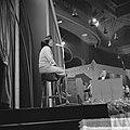 Grand Gala du Disque populier in Kurhaus te Scheveningen Sarah Vaughan, Bestanddeelnr 915-6273.jpg