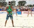 Grand Slam Moscow 2011, Set 1 - 025.jpg