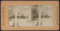 Grand Union Office, Saratoga, N.Y, from Robert N. Dennis collection of stereoscopic views.png