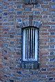 Grande Maison à Bures-sur-Yvette le 22 octobre 2010 - 24.jpg