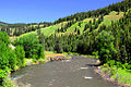 Grande Ronde River (Union County, Oregon scenic images) (uniDB0535).jpg