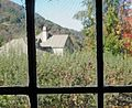 Grandma's Window, Oak Glen, CA 11-8-14 (15147899904).jpg