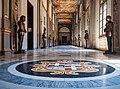 Grandmaster's Palace-Valletta.jpg