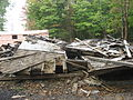 Grandview Apostolic Church rubble pile from south.jpg