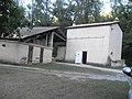 Grange - panoramio (1).jpg