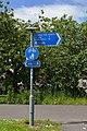Grangemouth, UK - panoramio (8).jpg