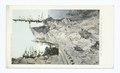 Granite Gate, Mt. Lowe Ry., Pasadena, Calif (NYPL b12647398-66477).tiff
