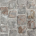 Granite paving tileable 2048x2048.jpg