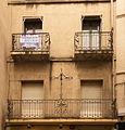 Granollers Raspall Casa Antonia Bosch 5369 resize.jpg