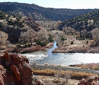 Grape Creek (Colorado)
