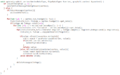 GraphChiUpdateFunction.png