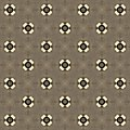 Graphic Pattern 2019 -124 created by Trisorn Triboon.jpg