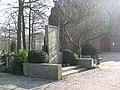 Grave Henricus van de Wetering3.JPG