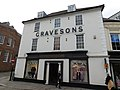 Gravesons, Hertford.jpg