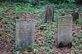 Graveyard at Manorville, New York 2018 03.jpg