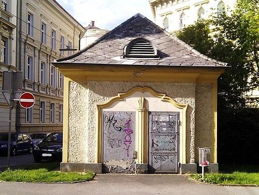 Graz-Rechbauerstraße4a-Trafostation