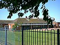 Greasby Infant School - geograph.org.uk - 641568.jpg