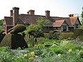 Great Dixter House & Gardens-geograph-2388084.jpg