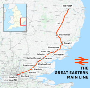 Great Eastern Main Line.png