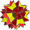 Great stellated truncated dodecahedron.png