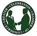 Greater Celebration Chamber of Commerce.jpg