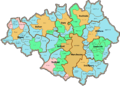 Greater Manchester County (3) - no key.png