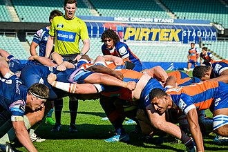 Greater Sydney Rams - Image: Greater Sydney Rams versus Melbourne Rising Round 8 National Rugby Championship (5)