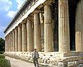 Greece-0274 (2215098993).jpg