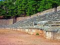 Greece-0822 (2215763471).jpg