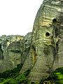 Greece-1060 (2216590552).jpg