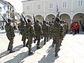 Greek Independence Day (5986598125).jpg