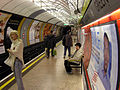 Green.park.tube.london.arp.jpg