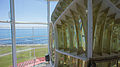 Green Point Lighthouse Prism - 2.jpg