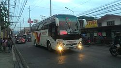Green Star Express Inc. 5103.jpg