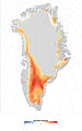 Greenland ssi 2007.jpg