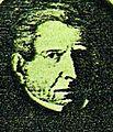 Gregorio Jove y Valdés.jpg